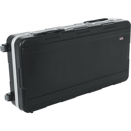 Gator Cases G-MIX-22x46 ATA Mixer Case