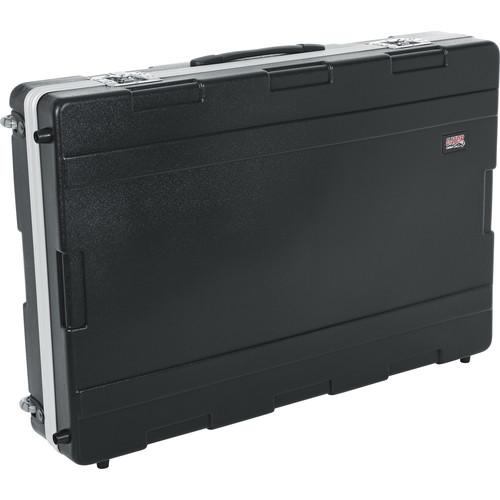 Gator Cases G-MIX-24x36 ATA Mixer Case