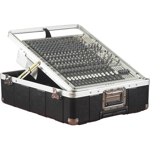 Gator Cases G-MIX-8PU Pop-Up Mixer Case