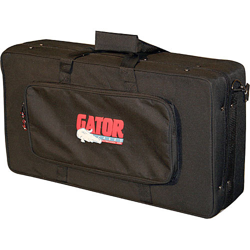 Gator Cases G-MIX-L-12X24 Lightweight Mixer Case