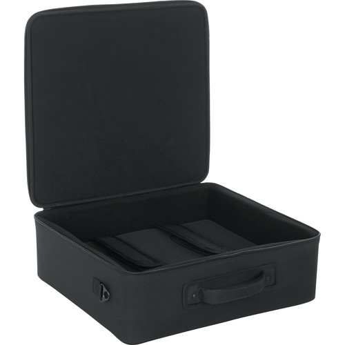 "Gator Cases Lightweight 22"" Flat Screen Monitor Case"