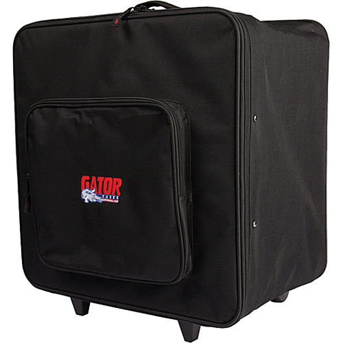 Gator Cases PAR Can Light Case