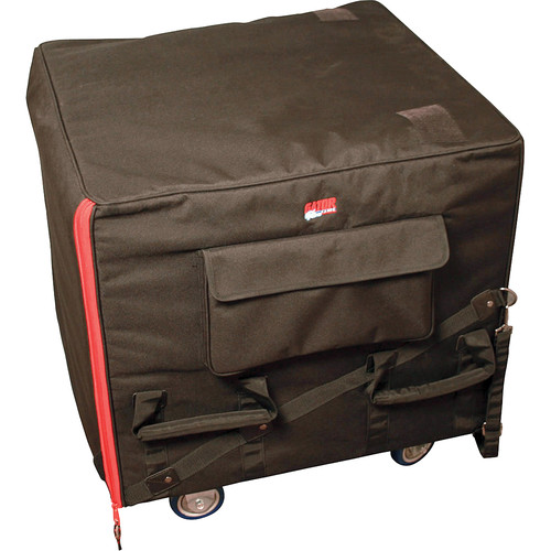 Gator Cases G-SUB 2224-25 Sub-Woofer Bag