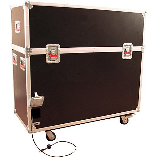 Gator Cases G-TOURLCDLIFT52  G-Tour Lift Case