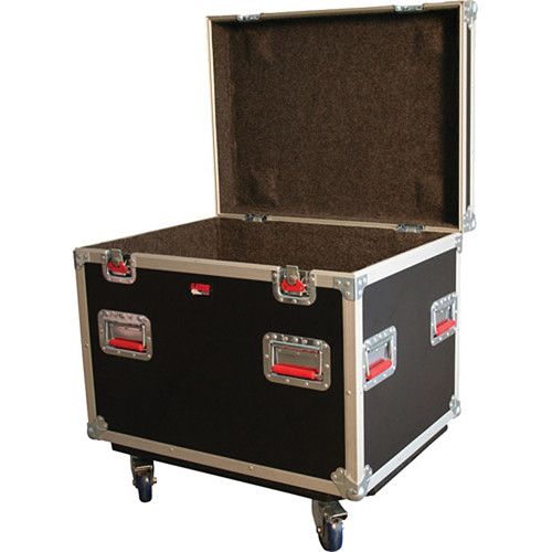 Gator Cases G-TOURTRK302212 Truck Pack Trunk Case