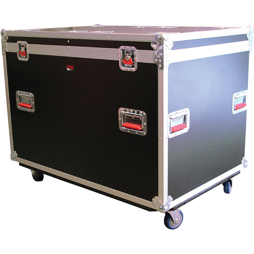 Gator Cases G-TOURTRK453012 Truck Pack Trunk Case
