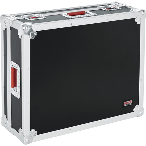 Gator Cases G-Tour 20X25 ATA Flight Case