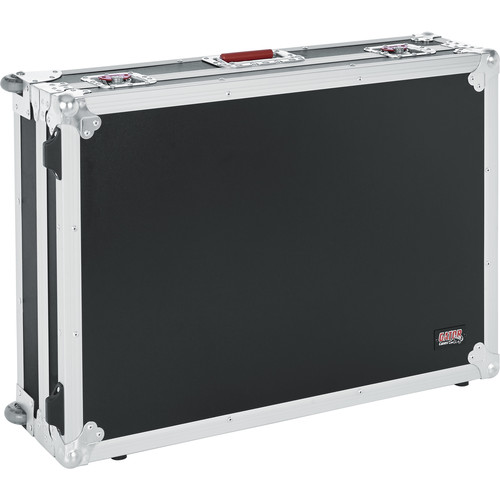 Gator Cases G-Tour 20x30 ATA Mixer Flight Case