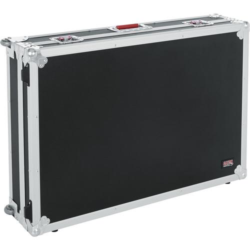 Gator Cases G-Tour 24x36 ATA Mixer Flight Case