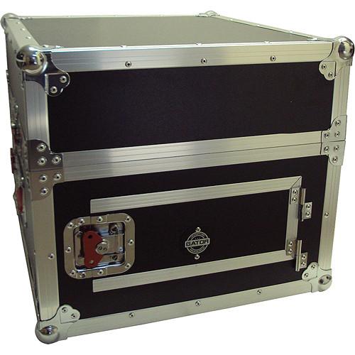 Gator Cases G-TOUR 8X2 Case