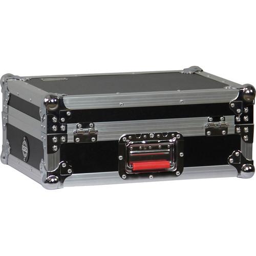 Gator Cases G-Tour Case For Pioneer CDJ-2000 & Similar Models