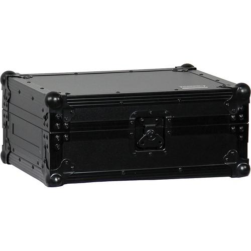 Gator Cases G-Tour All Black Case For Pioneer DDJ T1 & S1
