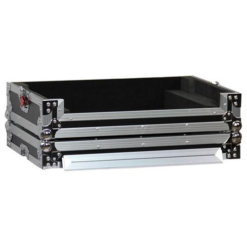 Gator Cases G-TOUR ERGO Case for Pioneer Ergo Controller (Black)