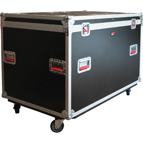 Gator Cases G-TOUR-LED8-2626 Tour Case for LED Panels