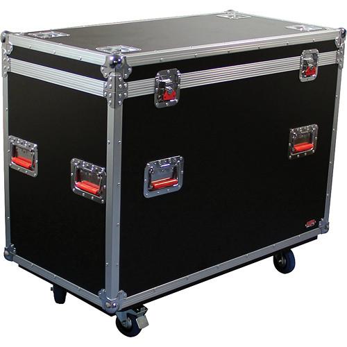 Gator Cases ATA Leko-Style Lighting Fixture Case