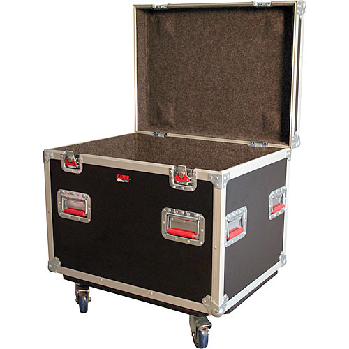 Gator Cases G-TOUR TRK-3022 HS Trunk Pack Case