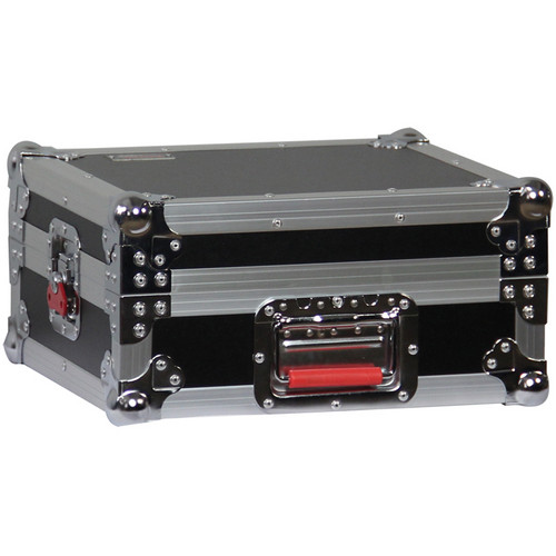 Gator Cases G-Tour Case For Vestax Typhoon