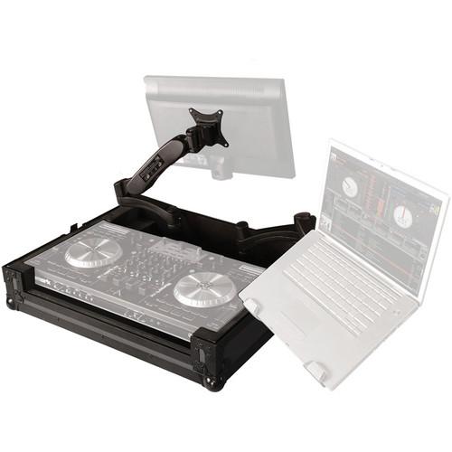 Gator Cases 360° Articulating G-ARM (Case Mount)