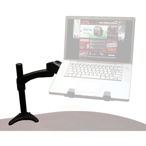 Gator Cases 360° Articulating G-ARM (Desk Mount)