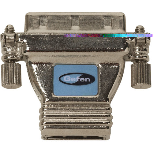 Gefen DVI-D Male to HDMI Female Adapter