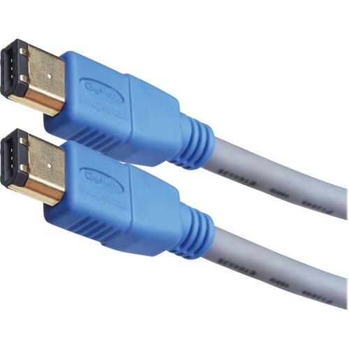 Gefen FireWire 400 Cable (15')