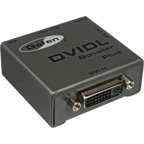 Gefen EXTDVI141DLB Dual Link DVI Signal Booster