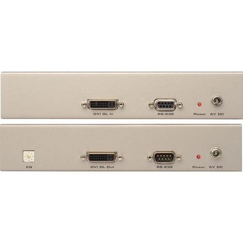 Gefen DVI Dual Link over 2CAT6 Extender