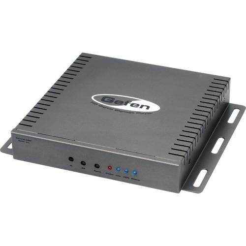 Gefen HD Digital Signage Media Player