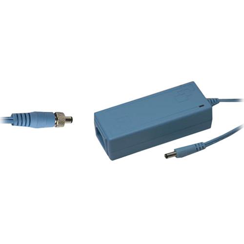 Gefen 5 VDC at 4 Amps Locking Plug Universal Power Supply