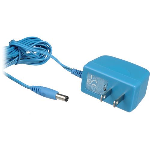 Gefen EXT-PS5US Universal Power Supply