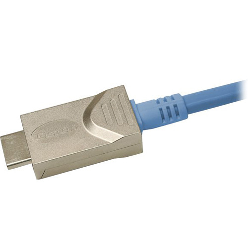 Gefen SimplayHD High-Speed HDMI Cable (10')