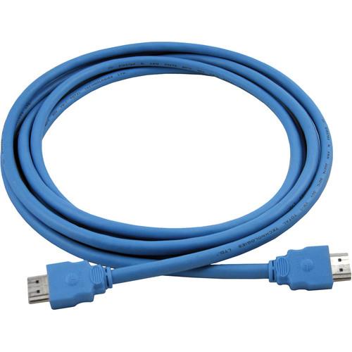 Gefen 25' HDMI Cable (M-M)