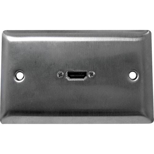 Gefen WP-HDMI HDMI Wall Plate