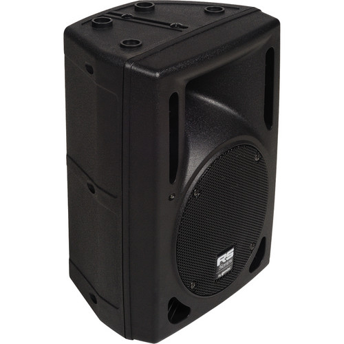 "Gemini RS-408 8"" 480W 2-Way Active Loudspeaker"