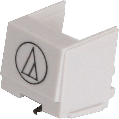 Gemini Stylus for CN-15 DJ Turntable Cartridge