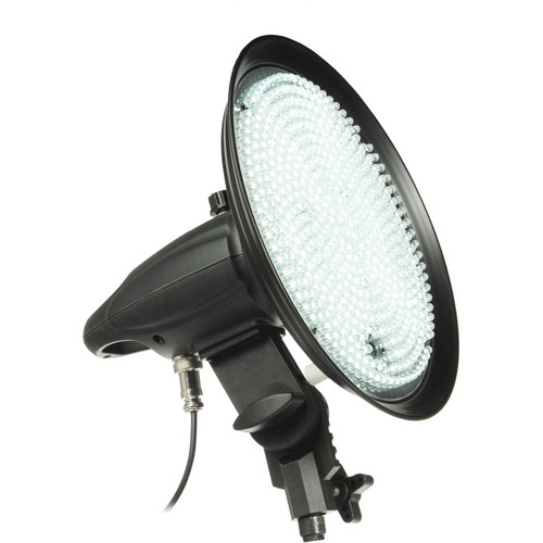 Genaray SpectroLED-9 Light (100-240 VAC/12 VDC)