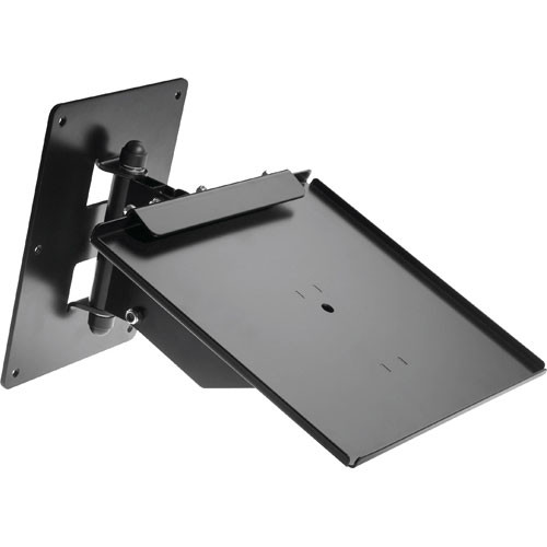 Genelec 1032-460B Wall Mount for 1032A & S30D