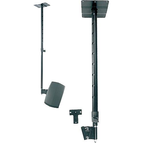 Genelec 8000-415B Adjustable Ceiling Mount for 8000-Series
