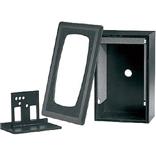 Genelec 8050-450B - Flush-Mount Speaker Mounting Kit for 8050A Nearfield Monitor
