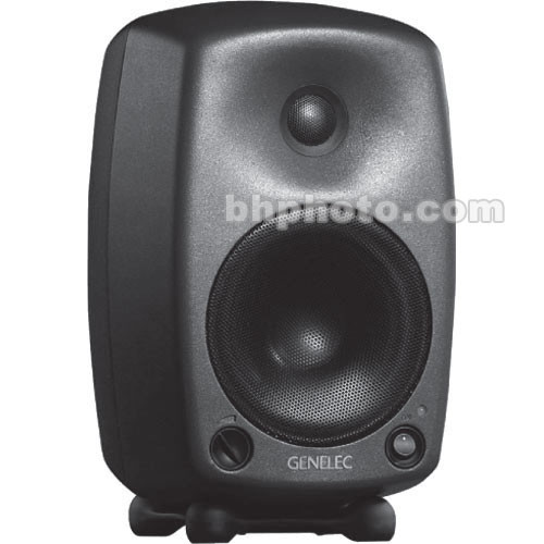 Genelec 8130A - Digital Nearfield Monitor