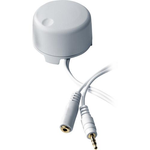 Genelec 9000A Stereo Volume Control (White)