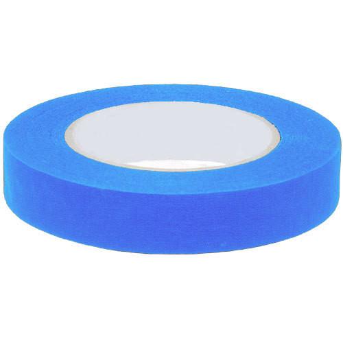"ProTapes Pro Chroma Cloth Tape - 2.0"" x 20 yds (Chroma Blue)"