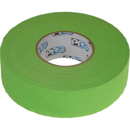 "ProTapes Pro Chroma Cloth Tape - 2.0"" x 20 yds (Chroma Green)"