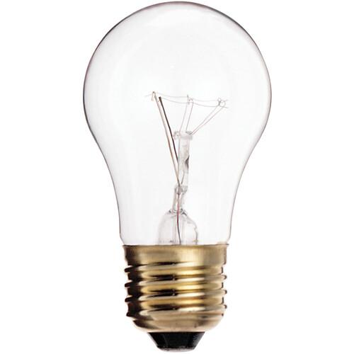 General Brand Lamp for Safelights 2-Pack (15W/130V)