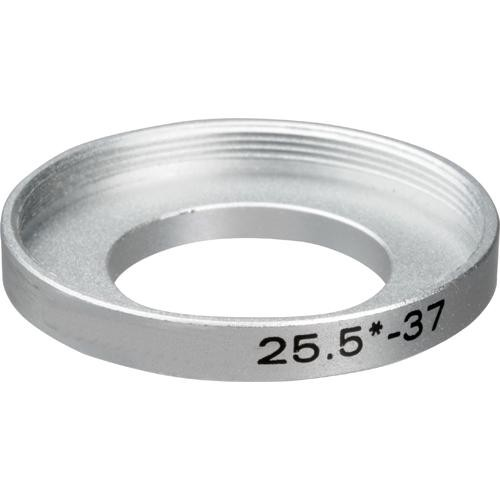 General Brand 25.5-37mm Step-Up Ring