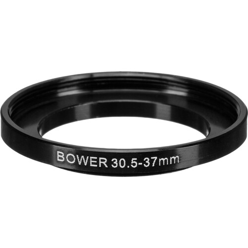 General Brand 30.5-37mm Step-Up Ring