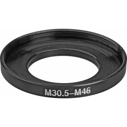 General Brand 30.5-46mm Step-Up Ring