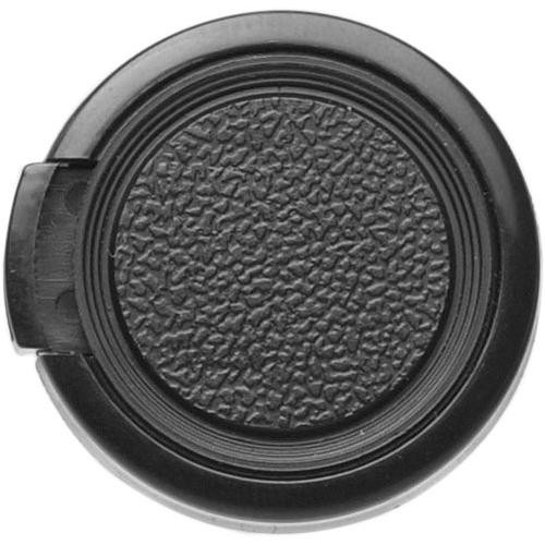 General Brand 30mm Snap-On Lens Cap