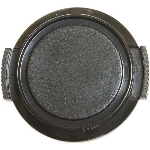 General Brand 37mm Snap-On Lens Cap
