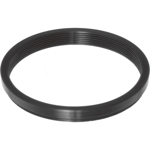 General Brand 40.5-37mm Step-Down Ring
